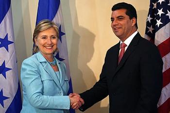 Clinton-Santos