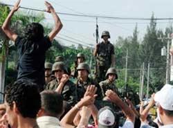 honduras-golpe-estado481