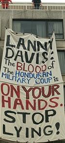 lanny-davis_banner drop
