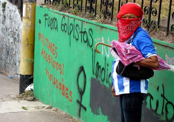 tegu8-12-2009__tegus_represion_congreso_311cmi